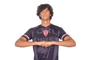 Carlucci Francesco