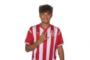 Battaglia Roberto
