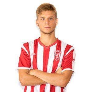 21-centrocampista-albonetti-leonardo