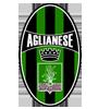 Sito Ufficiale del Forlì Calcio