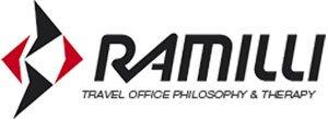 Agenzia viaggi Ramilli