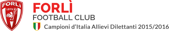 Forlì Football Club