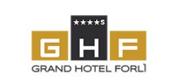 Grand Hotel Forlì