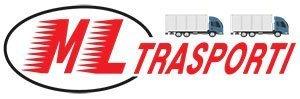 ML Trasporti