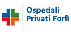 Ospedali privati Forlì - Villa Orchidee