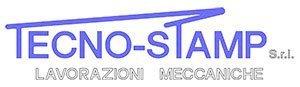 Tecno Stamp - Lavorazioni meccaniche
