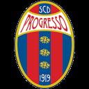 SCD Progresso 1919