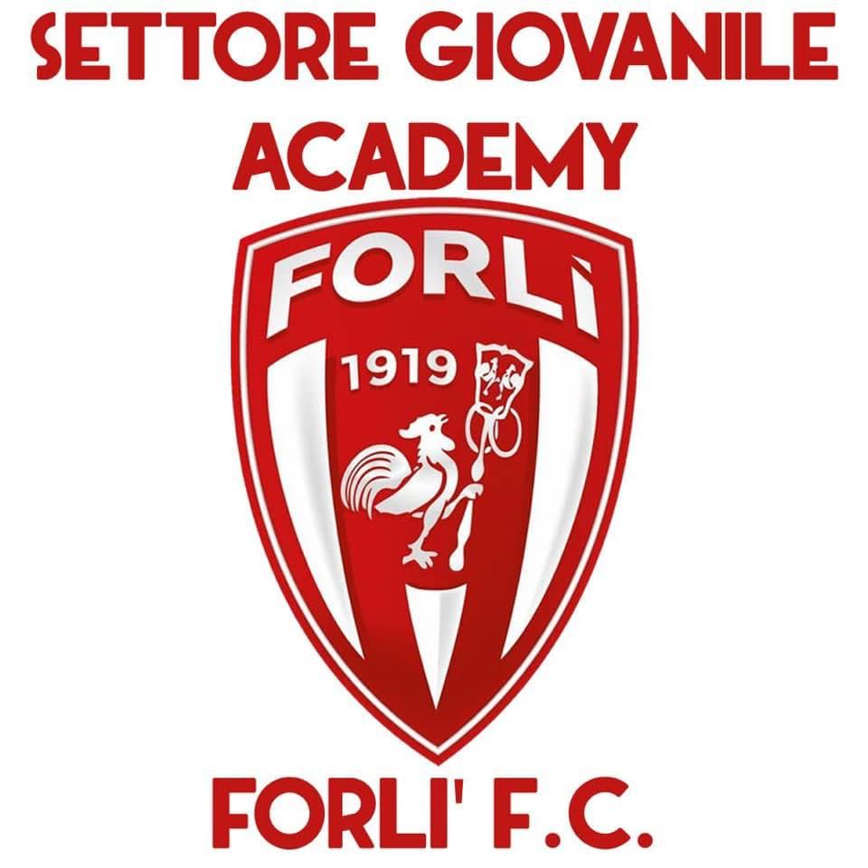 Settore giovanile e Academy Forlì FC