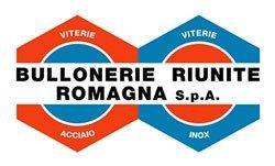 Bullonerie Riunite Romagna S.p.A.
