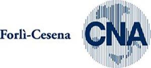 CNA Forlì Cesena