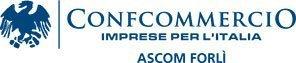 Confcommercia Ascom Forlì