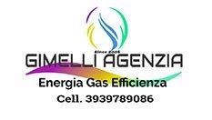 Gimelli Agenzia