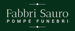 Pompe funebri Fabbri Sauro