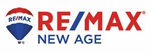 RE/MAX New Age: agenzia immobiliare Forlì