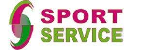 Sport Service - Il negozio di attrezzature sportive più fornito della Romagna. Specializzato nello sci e nel tennis, oltre alle attrezzature sportive