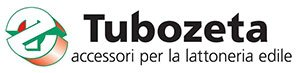 Tubozeta - Accessori per la lattoneria edile