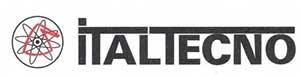 Italtecno Srl - Tecnologie Avanzate per l'Alluminio