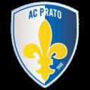Associazione Calcio Prato S.S.D.
