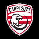 Athletic Carpi 2021